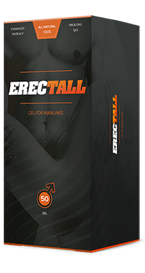 Erectall gel