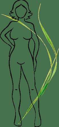 cum pot să pierd greutatea în mod natural 43 și se luptă să piardă în greutate