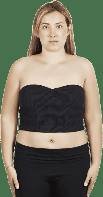 cum să slăbești la 55 de femei scădere în greutate 5 kg